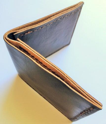 Top of Wallet open (4)