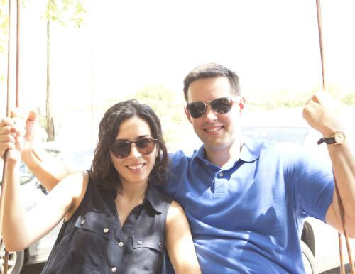View More: http://anajenkinson.pass.us/jenkinson