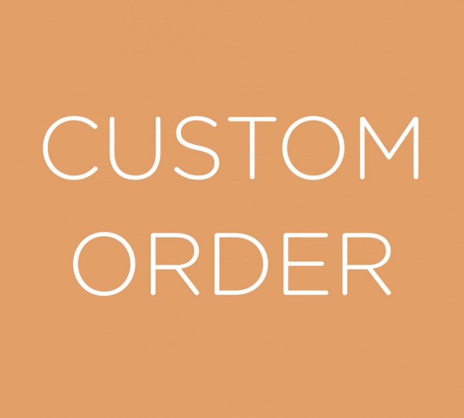 customorder_original