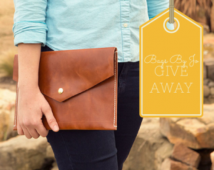 oversized-brown-clutch-giveaway