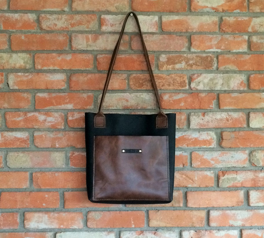 The Karen Tote Bag